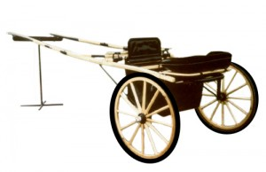 Show Carts
